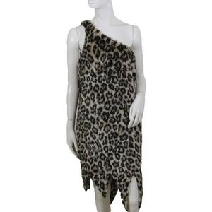 Designers On a Dime Women Dress Sz XL (SKU 000105)